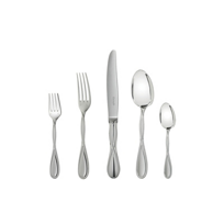 Christofle_Galea_Silverplate_Flatware