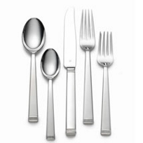 Vera_Wang_Chime_Stainless_Flatware