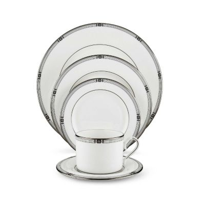 Lenox_Westerly_Platinum_Dinnerware