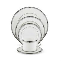 Lenox_Westerly_Platinum_Dinnerware