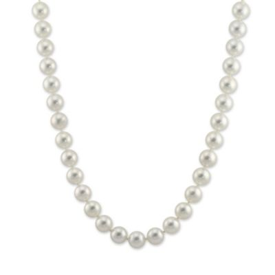 Tara_Pearls_Cultured_Pearl_Strand
