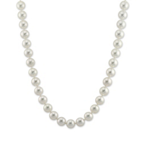 Cultured_Pearl_Strand