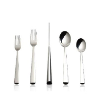 Nambe_Spinnaker_Stainless_Flatware