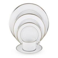Pickard_Signature_White_Platinum_Dinnerware