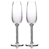 Simon_Pearce_Stratton_Stemware