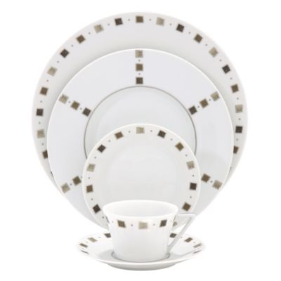 Philippe_Deshoulieres_Caviar_Dinnerware