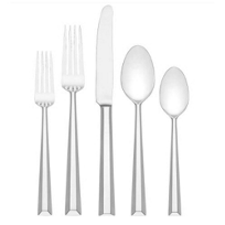 Kate_Spade_Library_Lane_Stainless_Flatware