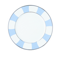 Bernardaud_Galerie_Royale_Wallis_Blue_Dinnerware