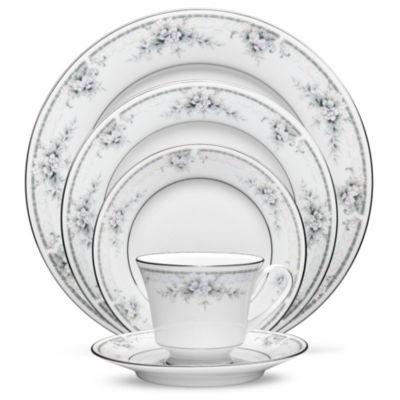 Noritake_Sweet_Leilani_Dinnerware