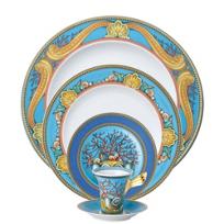 Rosenthal_Versace_La_Mer_Dinnerware