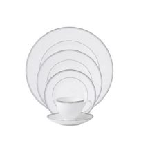 Waterford_Kilbarry_Platinum_Dinnerware