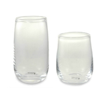Simon_Pearce_Stockbridge_Stemware