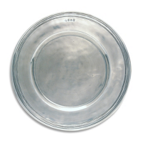 Match_Pewter_Dinnerware