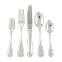 Christofle_Perles_Sterling_Flatware