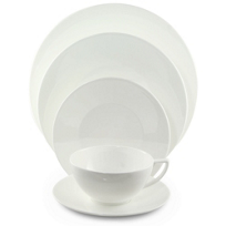 Jasper_Conran_White_Bone_China_Dinnerware