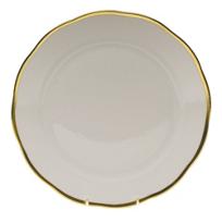 Herend_Gwendolyn_Dinnerware