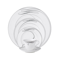 Waterford_Ballet_Ribbon_Dinnerware