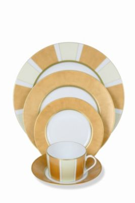 Haviland_Serengeti_Dinnerware