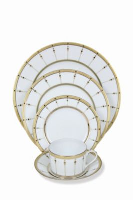 Haviland_Tambour_Dinnerware