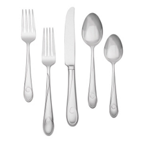 Waterford_Ballet_Ribbon_Stainless_Flatware
