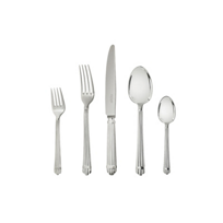 Christofle_Aria_Sterling_Flatware
