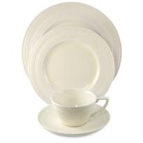 Jasper_Conran_Casual_Cream_Dinnerware
