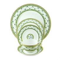 Raynaud_Allee_Royale_Dinnerware