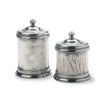 Match_Pewter_Glass_Canisters