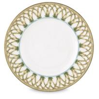 Lenox_Colonial_Bamboo_Dinnerware