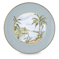 Lenox_Colonial_Tradewind_Dinnerware