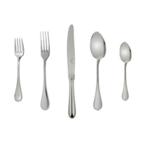Christofle_Albi_2_Stainless_Flatware