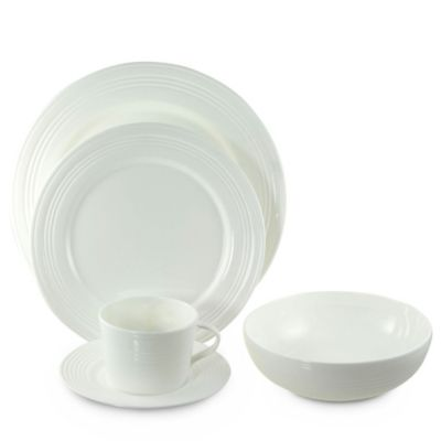 Lenox_Tin_Can_Alley_Dinnerware