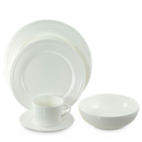 Lenox_Tin_Can_Alley_Dinnerware