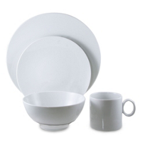 Rosenthal_Loft_Round_Dinnerware