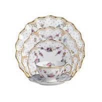 Royal_Crown_Derby_Royal_Antoinette