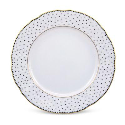 Anna_Weatherley_Simply_Anna_Polka_Dinnerware