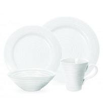 Portmeirion_Sophie_Conran_White_Dinnerware