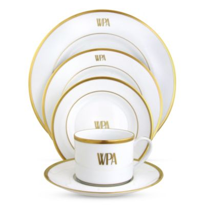 Pickard_Signature_White_with_Gold_Dinnerware