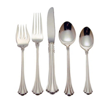 Reed_&_Barton_18th_Century_Sterling_Flatware