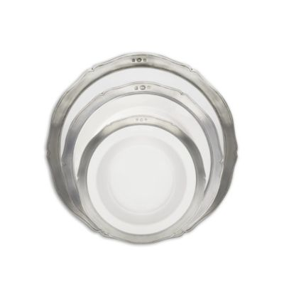 Match_Pewter_Viviana_Dinnerware