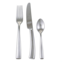 Reed_&_Barton_Country_French_Stainless_Flatware