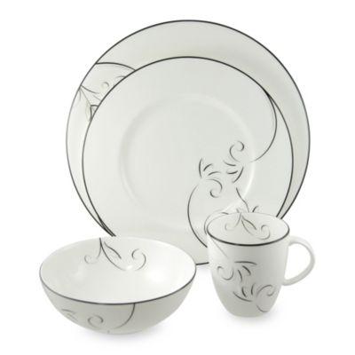 Lenox_Simply_Fine_Voila_Dinnerware