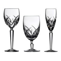 Waterford_Lucerne_Stemware