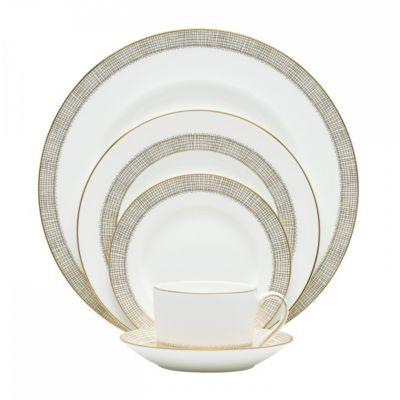 Vera_Wang_Gilded_Weave_Dinnerware