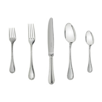 Christofle_Rubans_Silverplate_Flatware