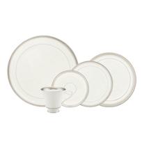 Pickard_Geneva_White_Dinnerware