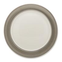 Pickard_St._Moritz_White_Dinnerware