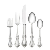 International_Joan_of_Arc_Sterling_Flatware