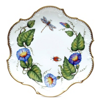 Anna_Weatherley_Morning_Glory_Dinnerware