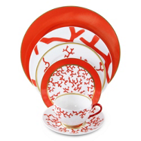 Raynaud_Cristobal_Dinnerware